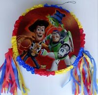 Toy Story Pinata~ Birthday Party  Game ..FREE SHIPPING