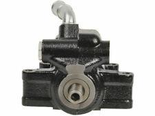 For 2003 Ford Excursion Power Steering Pump Cardone 38737FQ 6.0L V8 DIESEL