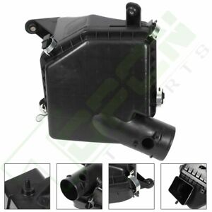 1 Pack Air Cleaner Filter Box for Lexus IS250 IS350 2006 07-13 2009 17700-31641