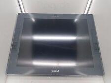 "Wacom Cintiq 21UX DTZ-2100G 21"" LCD Interactive Display w/ Stand"