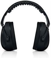 HEARTEK Kids Ear Protection Noise Reduction Children Protective Earmuffs