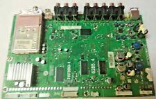 Philips Main Board 715T2053-1