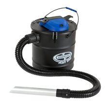 """Snow Joe 5 Gal Electric Ash Vacuum ASHJ201 Ash Vacuum 12.6"""" x 64.8"""" x 13"""" NEW"""