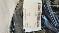 100% Authentic Burberry Chelsea mid length trench coat