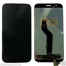 Pantalla TACTIL + LCD  para Huawei Ascend G8 / GX8 negro