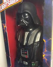 "Star Wars Darth Vader 12"" Action Figure. Hasbro."