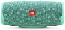 JBL Charge 4 Rechargeable Portable Waterproof Wireless Bluetooth Speaker  Teal