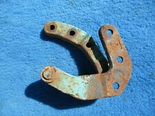 1965 1966 Chevy Pontiac Full Size Station Wagon Tailgate Left Hinge OE GM