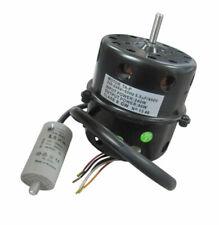 Motor campana extractora cata Angolo 15102003