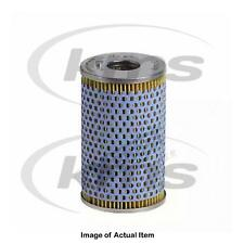 New Genuine HENGST Engine Oil Filter E117H D07 Top German Quality