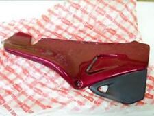 Cache latéral droit moto Aprilia 650 Pegaso 1992 - 1996 Neuf