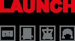 LAUNCH Europe GmbH