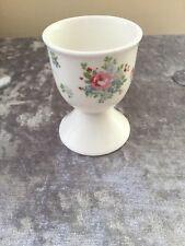 Cath Kidston Very Pretty Egg Cup