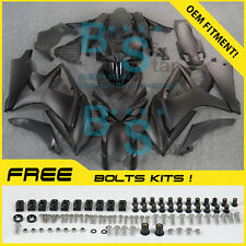 Fairings Bodywork Bolts Screws Set Fit SUZUKI GSXR1000 GSX-R1000 2007-2008 30 E7