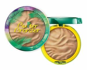 PHYSICIANS FORMULA Murumuru Butter Bronzer - Bronze Contour Define Matte Powder
