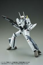 Down Payment for Arcadia Macross Zero OVA VF-0S Phoenix Premium Finish 1/60