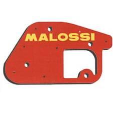 ROUGE éponge MALOSSI MBK 50 CW Booster N.G. 1999-1999