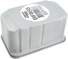 Fuel Filter Baldwin BF855