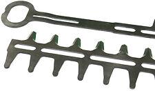 "18"" Blades Set Fits STIHL HS45 Hedgetrimmer"