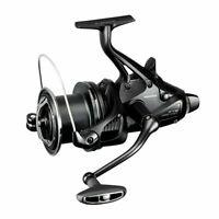 New Shimano Big Baitrunner XT-B LC 14000 - BBTRXTBLC - Front Drag Reel - Fishing