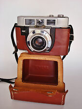 WORKING 1960 Vintage KODAK Automatic 35 Camera - EXCELLENT WORKING DISPLAY PIECE
