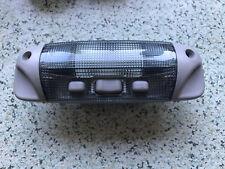 FORD MONDEO MK4 GALAXY & S-MAX INTERIOR LIGHTS & ALARM SENSOR # 6M21-15K609-AG