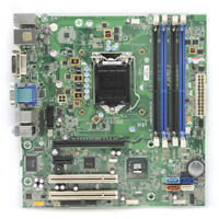 FOR HP 694620-001 Pro 3300 Series SFF/MT LGA1155 Motherboard H-MAGELLAN-H67-uATX