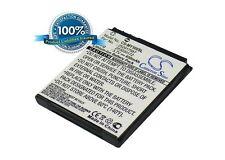 3.7V battery for Sagem MY-202C, 252917987, MY411cv, 253030172, 287144358, MY300,