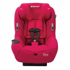 "Maxi-Cosi Pria 85 ""Ribble"" Special Edition Car Seat Havana Pink !! New!!"