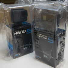 NEW SEALED GoPro HERO5 Black