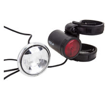 Reelight Light Set Light Reelight Ft Sl520 Power Backup