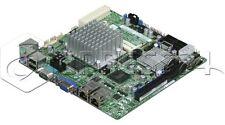 Supermicro X7SPA-HF D510 1.66GHz 6x SATA MINI ITX