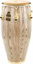 "Latin Percussion conga 11 3/4"" LP806Z-AW Giovanni Galaxy"