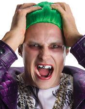 Joker Teeth, Suicide Squad Accessory
