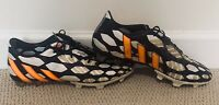 Adidas Predator Instinct FG UK 11.5 US 12