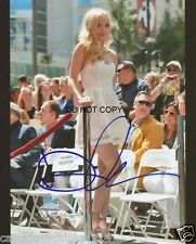 "Dove Cameron 8x10"" reprint Signed Photo #1 RP Liv and Maddie Autographed"