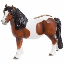 John Beswick Animal Horse Figure FIRST PONY JBH45 - New and Boxed