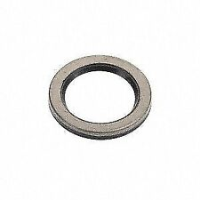 CARQUEST 1987 Engine Camshaft Seal