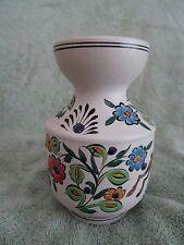 Neofitoy Keramic Fauraki-Rodos Floral Vase 6' tall (7)