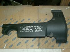 FORD MONDEO COUGAR V6 ENGINE/ WATER PUMP COVER 1994 - 2000