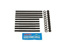 Datsun 510 520 610 L20B 4 Cylinder ARP Head Stud Kit NEW 1237