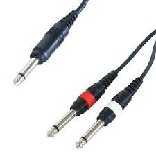Jack/câble jack