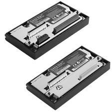 Sony PlayStation 2 PS2 SATA HD Hard Disk Drive Network Adaptor Adapter McBoot L5