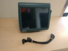 Micros Workstation 5A POS system unit WS5A, Workstation with Stand