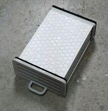 filtro condensacion secadora Bosch
