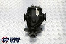BMW Z4 Series E85 2.0i N46 Rear Differential Diff 3,38 Ratio 7550505 WARRANTY