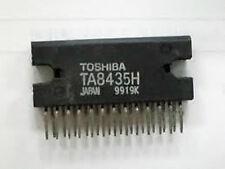 TA8435H TOSHIBA INTEGRATED CIRCUIT  =TA8435HQ