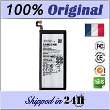 Bateria Li-Ion para Samsung Galaxy S7 Edge Eb-bg935abe
