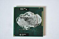 Intel Core i7 2860QM SR02X 2.5GHz Quad-Core Mobile OEM CPU Processor
