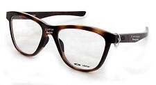 MONTATURA DA VISTA OAKLEY GROUNDED OX8070 02 53 POLISHED TORTOISE